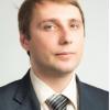 Picture of Соколов Андрей Сергеевич
