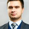 Picture of Суслов Михаил Вадимович