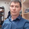 Picture of Матвеев Алексей Григорьевич