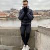 Picture of Наянов Евгений Александрович
